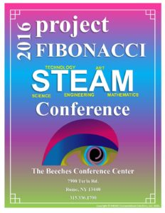2016-project-fibonacci-final-program | The Project Fibonacci