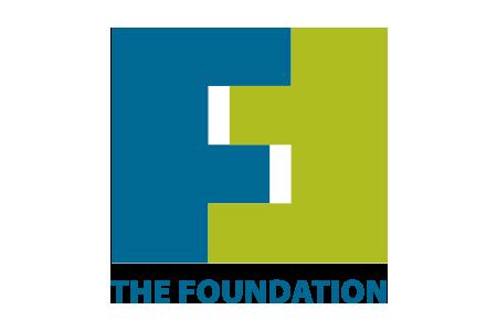 The Project Fibonacci® Foundation for STEAM Education